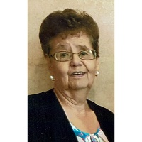 Christine C Garcia