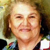 Juanita Saiz