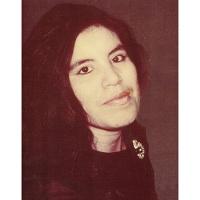 Grace Tomasa Martinez