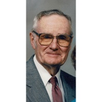 Charles Pattison