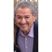 Julian Rubio Jr.