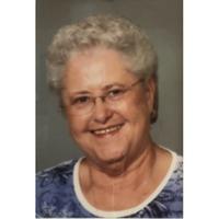 Bonnie Widner