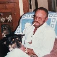 Thomas Peter Scheidler