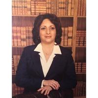 Carmelita E. Martinez