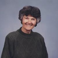 Hallie Kay Truelock