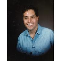 John J. Perez, Jr.