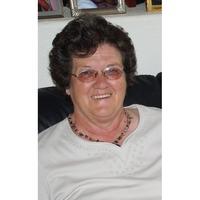 Nancy Darlene Wagner