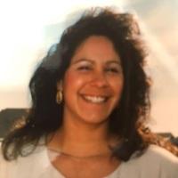 Lisa Marie Tapia