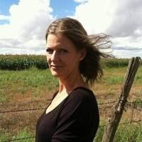 Jessica D. Walker